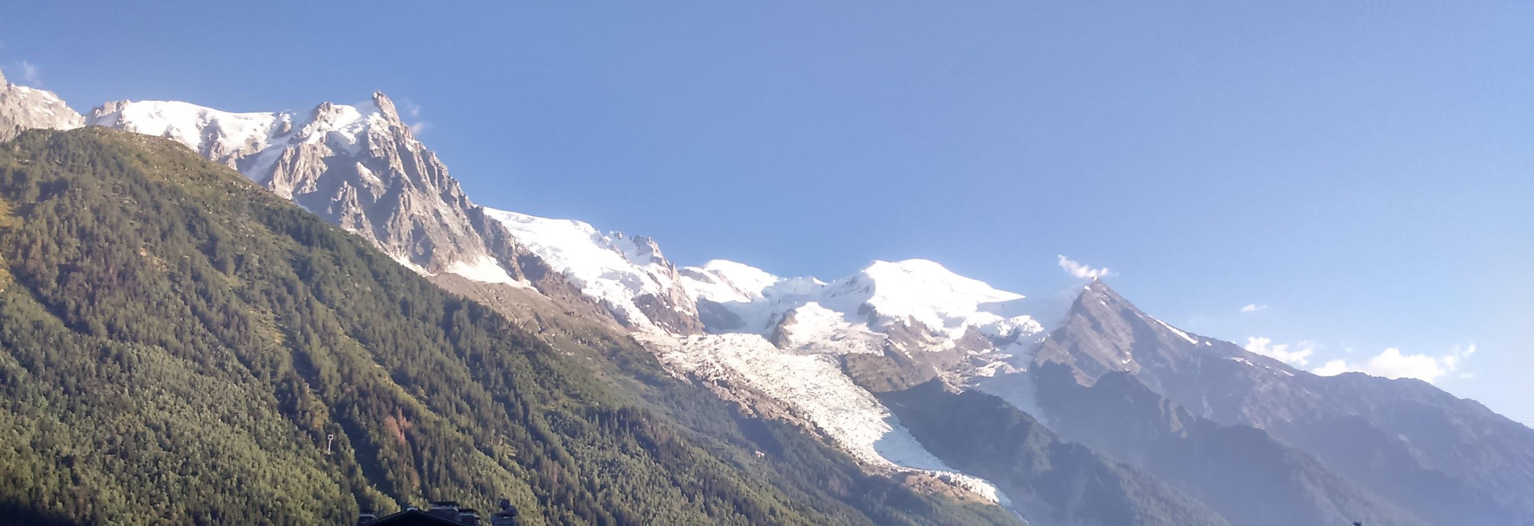 dsc_1769-mont-blanc