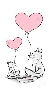 fox-3166166_960_720
