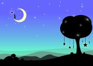 moon-478982_960_720